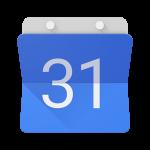 Googleカレンダーの新機能「ゴール」を使ってみた