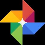 Googleフォトを使ってスマホやタブレットの画像・動画をパソコンにバックアップする方法