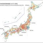「上田誠也東大名誉教授に聞く」~地震予知研究は前兆現象探求~を読んで