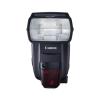 キヤノンが外部ストロボ「スピードライト600EX II-RT」を7月上旬に発売予定