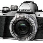 オリンパスが海で撮影した写真を募集する「第5回子どもフォトコンテスト」を実施