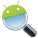 オンラインストレージを全文検索する方法~アンドロサーチアプリを利用する