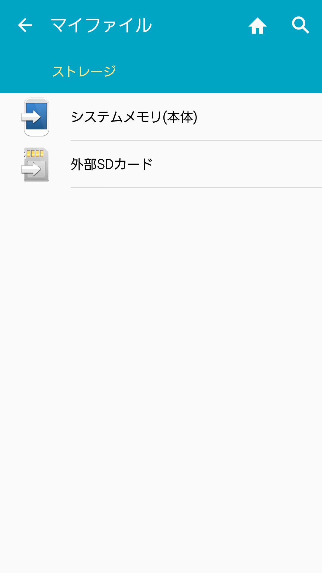 マイファイル2