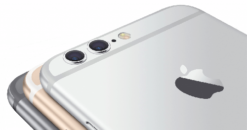 iPhone7Plus-Dual-Camera_500px