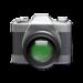 写真と同じ高画質で無音撮影できるカメラアプリ「カメラ ICS – Camera ICS」(Android)の使い方