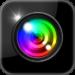 無音で写真が撮れるアプリ「無音カメラ [高画質] [Android]」の使い方・レビュー