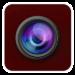 「[高画質]良い無音カメラ」の使い方・レビュー[Android]