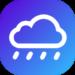 「気象庁レーダー – JMA」の使い方・レビュー[Android/iPhone]