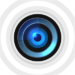 「[超高画質]無音カメラ・基本カメラと同じ解像度」の使い方・レビュー[Android]