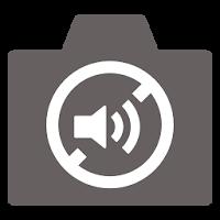 無音カメラ