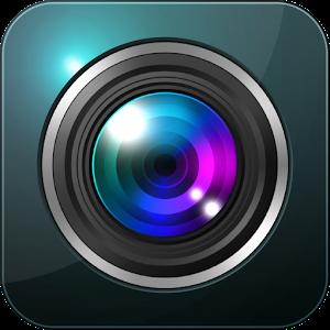 無音カメラ[高画質・高機能・高速起動]