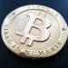ビットコイン以外の仮想通貨の優れた特徴