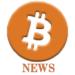 仮想通貨に関するネット上のニュースを一覧表示してくれるアプリ 仮想通貨ニュース大図鑑[Android]