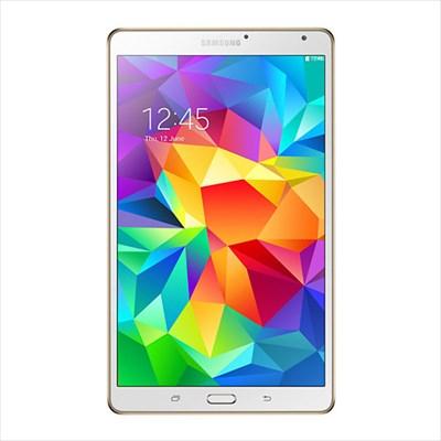 GalaxyTabS8.4_SM-T700