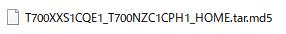 T700XXS1CQE1_T700NZC1CPH1_HOME.tar.md5