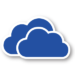 OneDriveを使ってスマホの画像や動画をパソコンに保存する方法