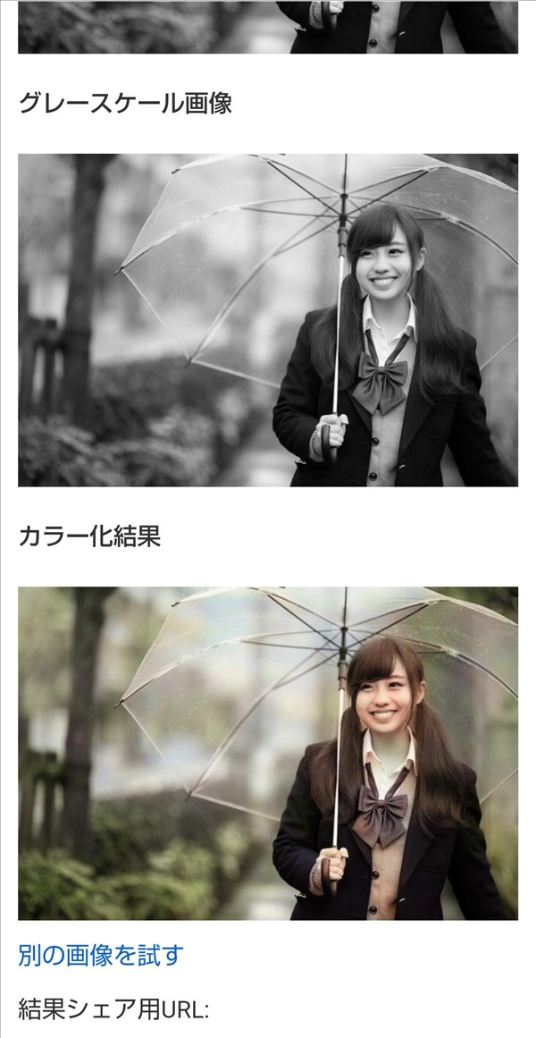 colorization_白黒画像のカラー化5
